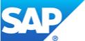 SAP logga