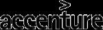 Accenture logga