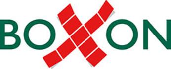 boxon logo
