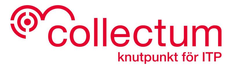 collectum logo