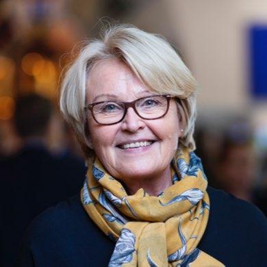 Marina Stensvad