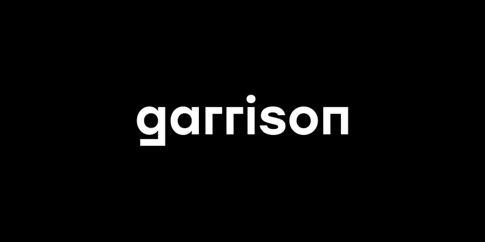 Garrison Consulting logo