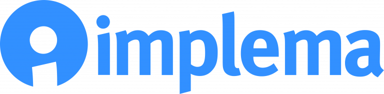 Implema logo