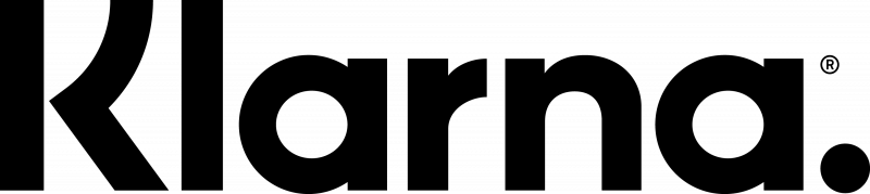Klarnalogo