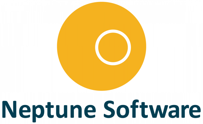 Neptune Software logo