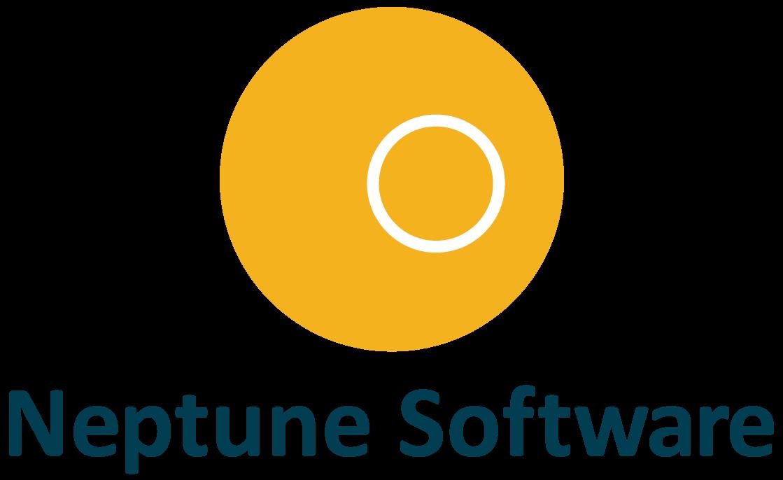 Neptune Software logo