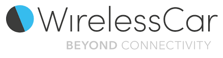 WirelessCar logo